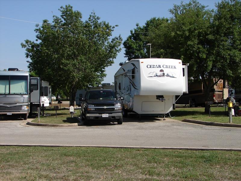 San Antonio Texas Air Force Base Air Force Base in San